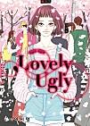 러블리 어글리(Lovely Ugly)(이슈 연재)